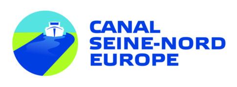 Début des reconnaissance géotechnique sur le tracé de Seine-Nord Europe